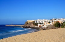 Holiday Offers - Fuerteventura