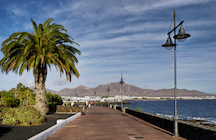 Holiday Offers - Lanzarote