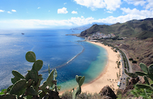 Holiday Offers - Tenerife